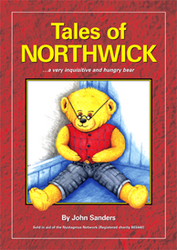 Tales of Northwick